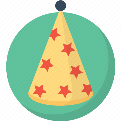 Crackers, diwali, festival, hindu, indian, new, year icon - Download on Iconfinder