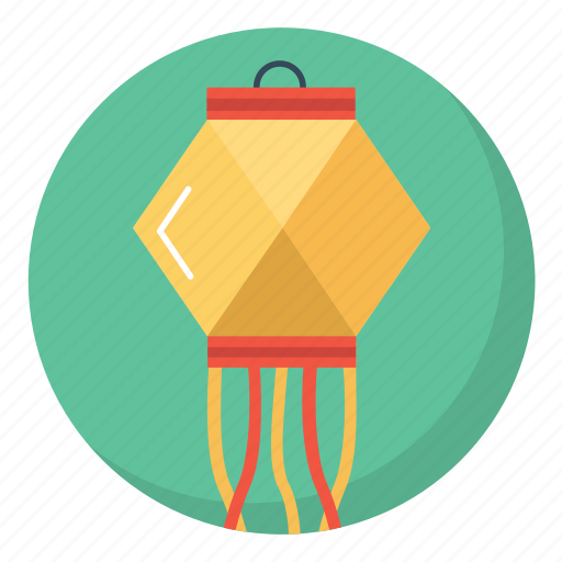Diwali, festival, hindu, indian, lamp, lights, newyear icon - Download on Iconfinder