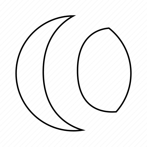 C, english, font, latin, letter, alphabet icon - Download on Iconfinder