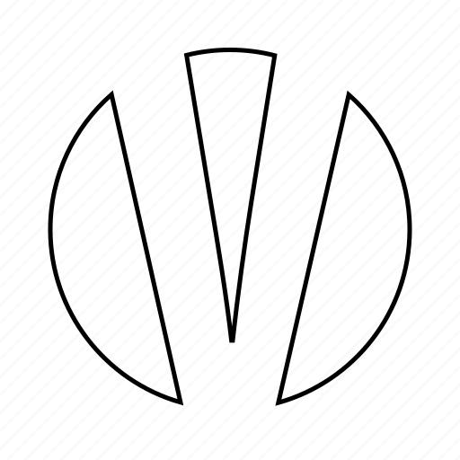 English, font, latin, letter, v, alphabet icon - Download on Iconfinder