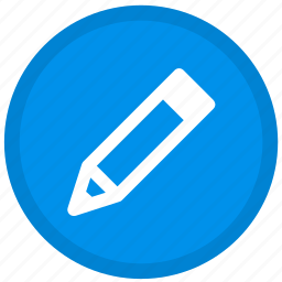design, draw, edit, graphic, pen, pencil, write icon