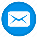 envelope, email, letter, mail, message, send