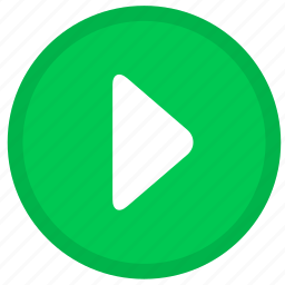 control, multimedia, music, options, play, player, video icon