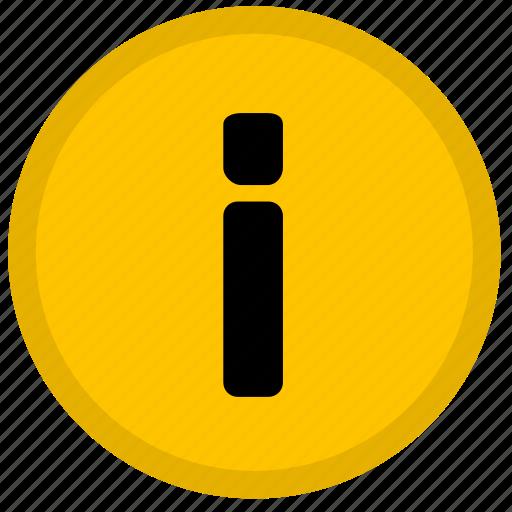 help, info, information, round, service, support icon