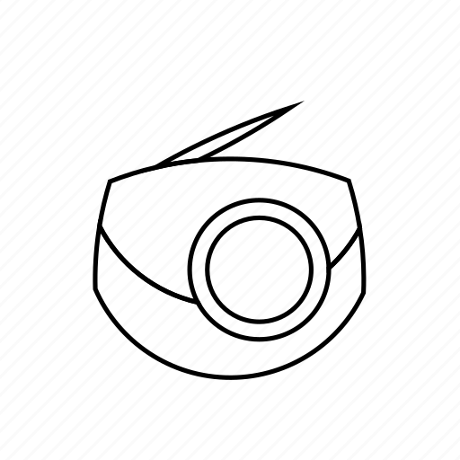 antenna, box, fm, interface, music, radio, receiver icon