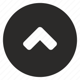 go, mobile, navigation, top, ui icon