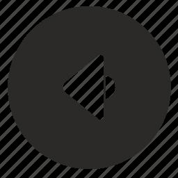 device, mobile, music, sound, volume icon