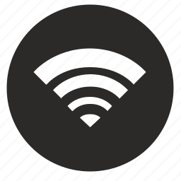 connection, internet, mobile, ui, wifi icon