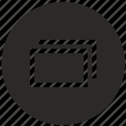 change, control, menu, mobile, ui, windows icon