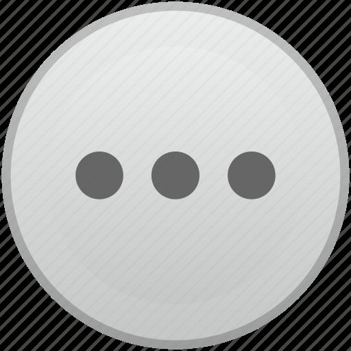 Additional, bar, key, keyboard, label, menu, mobile icon - Download on Iconfinder