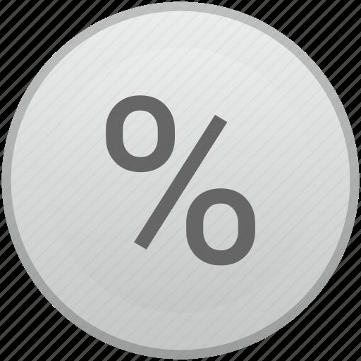 Ecomonics, function, key, keyboard, math, mobile, percent icon - Download on Iconfinder