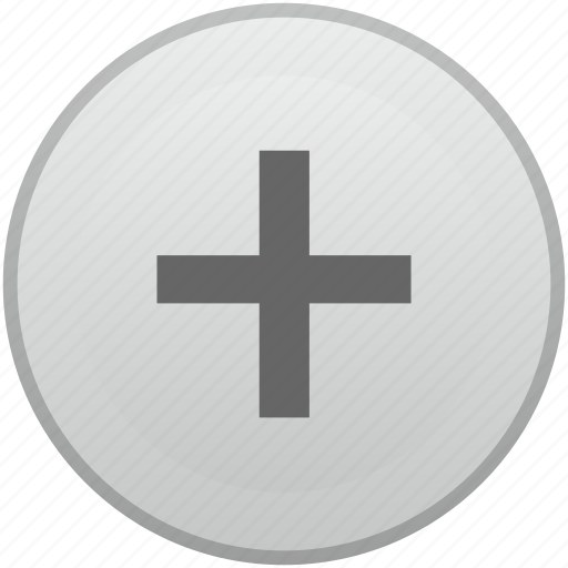 function, key, keyboard, math, mobile, plus icon