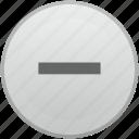 function, key, keyboard, math, minus, mobile