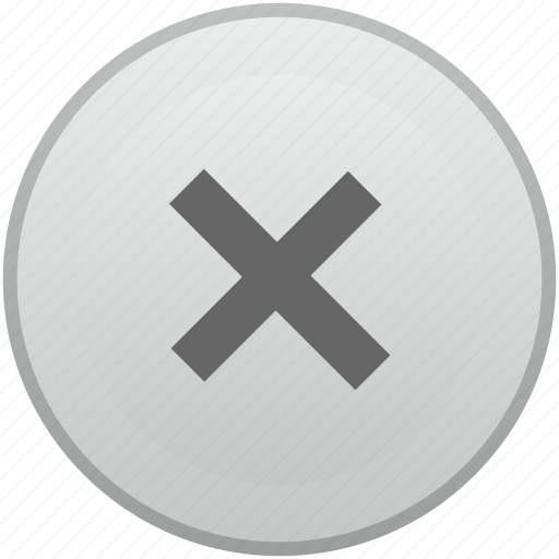 function, key, keyboard, math, mobile, multiply icon