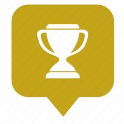 award, championship, cup, pointer, sport, winner icon