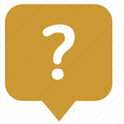 place, quest, question, uknown icon