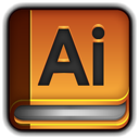 ai, tutorials icon