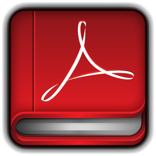 how to add dictionary to adobe reader