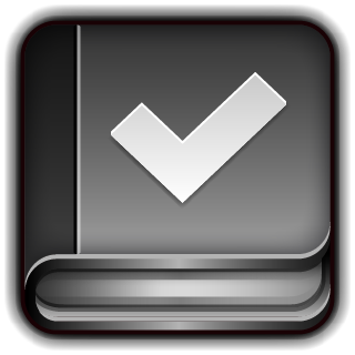 mac, reminders icon