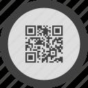 qr code, code, internet, label, qr, seo, tag