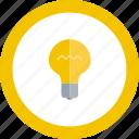 idea, brainstorming, creative, lightbulb