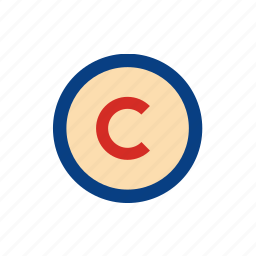 ccleaner, clean, cleaner, cleaning, trash icon