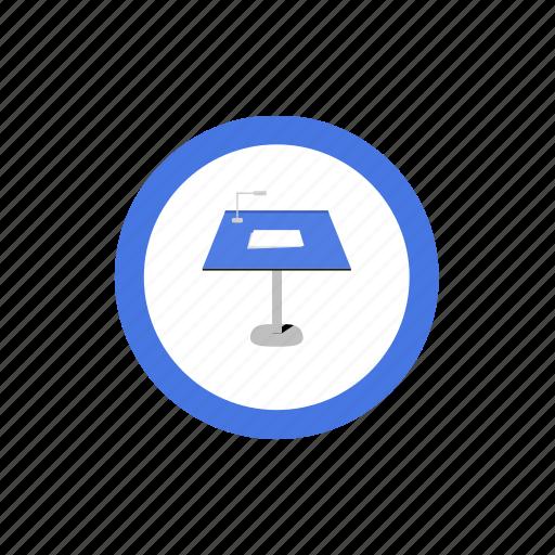 business, chart, finance, graph, iwork, keynote, presentation icon