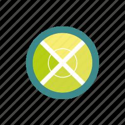 graphic design, layout, quark, xpress icon