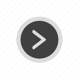 command, console, terminal, utilities icon