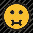 artboard, emoji, emoticon, expression, face