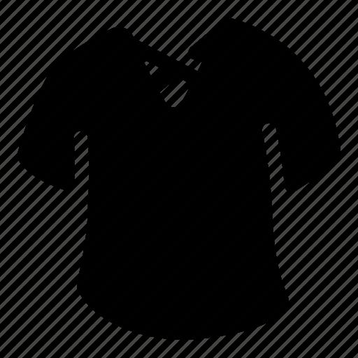 clothing, costume, equipment, shirt, wear icon
