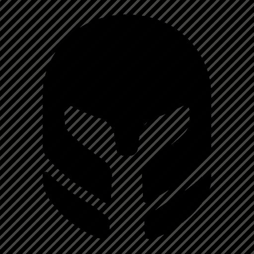 Armor, head, helm, helmet, knight, warrior icon - Download on Iconfinder