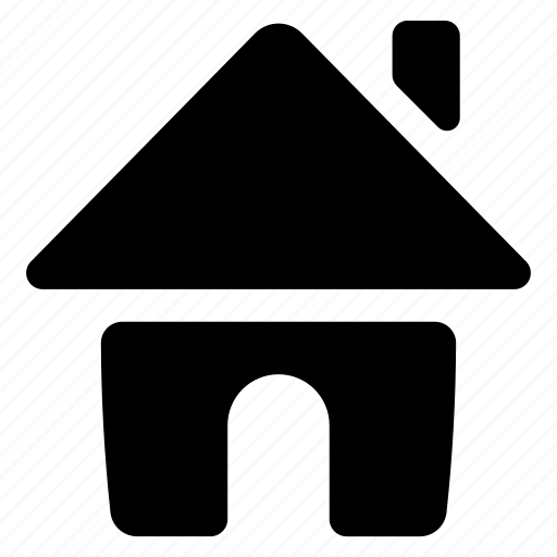 Home, house, landscape, place icon - Download on Iconfinder