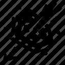 game, guard, penetrate, shield, skill, ui icon