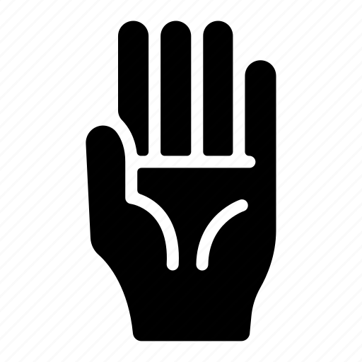 game, hand, skill, stop, ui icon