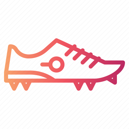 Fashion, footwear, shoe, shoes icon - Download on Iconfinder