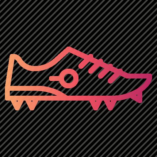 fashion, footwear, shoe, shoes icon