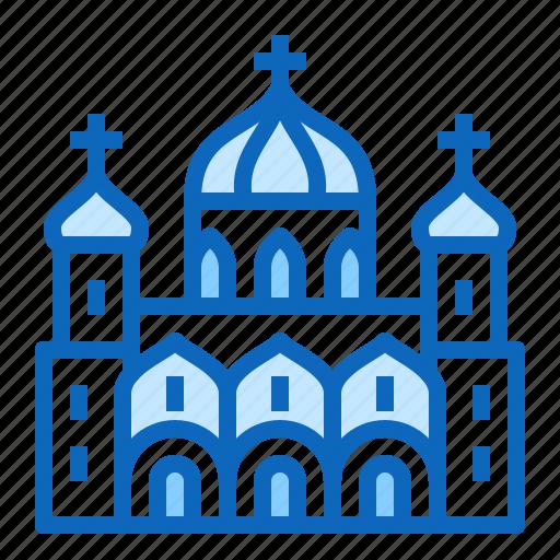 christianity, church, orthodox, russian icon