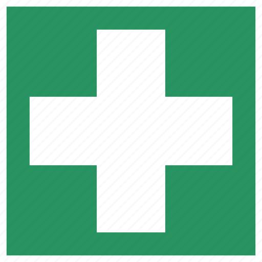 emergency, healthcare, help, hospital, medical, medicine, support icon
