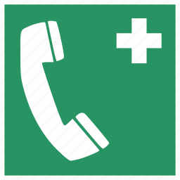 call, device, emergency, mobile, phone, safety, telephone icon
