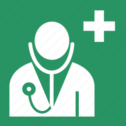 care, doctor, information, mediacl, medic, medical, support icon