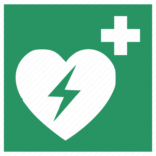 first, flash, healthcare, hearth, help, medical, support icon