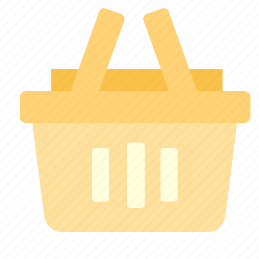 and, bag, online, sales, shop, shopping icon