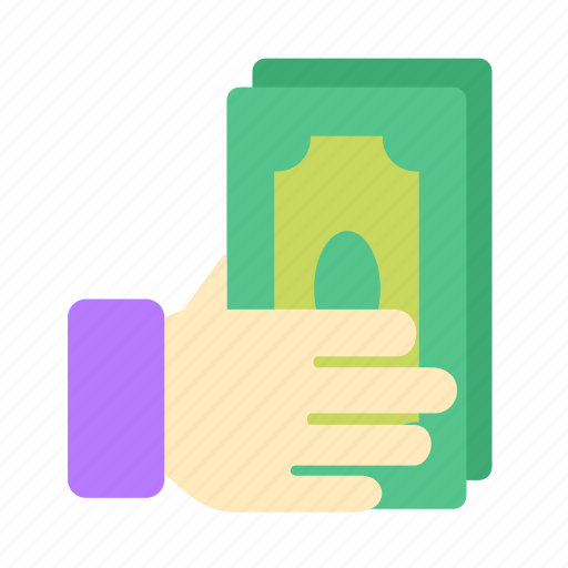 bank, currency, finance, money, payment, sales, shop icon