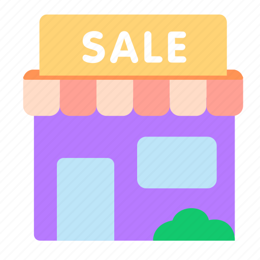 business, online, sale, sales, shop, shopping, store icon
