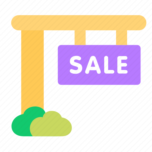 online, sale, sales, shop, shopping, sign, store icon