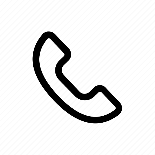 call, cellphone, mobile, phone, telephone icon