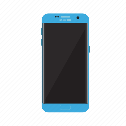 Edge, phone, s7 edge, samsung, samsung galaxy, samsung ...