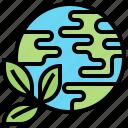 earth, environment, green, nature, world