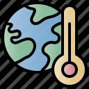 global, warming, hot, ecology, environment, earth